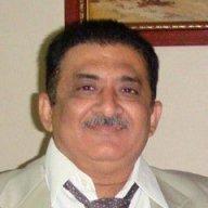 Atul Khakher