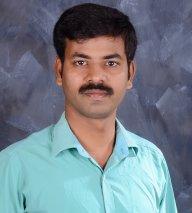 Sambanthan